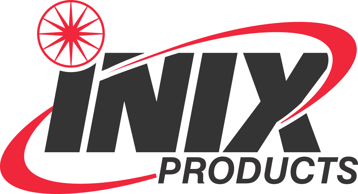 INIX_1