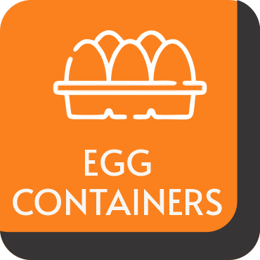 egg containers INIX PRODUCTS
